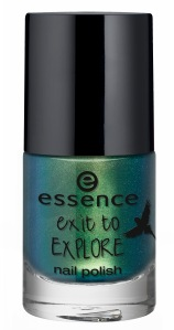ess_ExitToExplore_NailPolish_#01.jpg