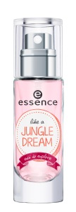 ess_fragrance_like a Jungle Dream_10ml.jpg