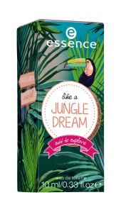 ess_fragrance_like a Jungle Dream_10ml_Pack.jpg