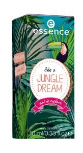 ess_fragrance_like a Jungle Dream_10ml_Pack.jpg
