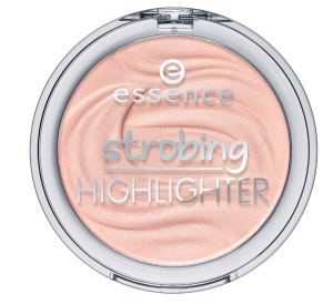 ess. strobing highlighter
