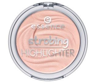 ess. strobing highlighter