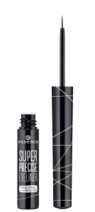 essence super precise eyeliner_open