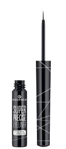 essence super precise eyeliner_open