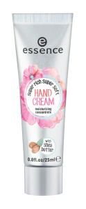 ess_SuperRichSuperSoft_Handcream@.jpg