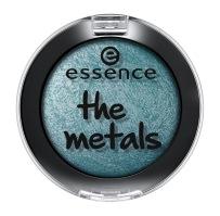 essence the metals eyeshadow 04 deep sea shimmer