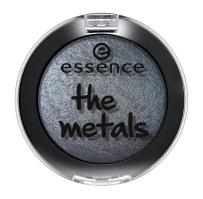 essence the metals eyeshadow 08 rockin' glamour