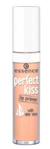 essence perfect kiss lip primer