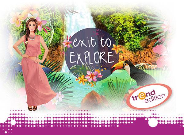 exittoexplore_essblognl_header