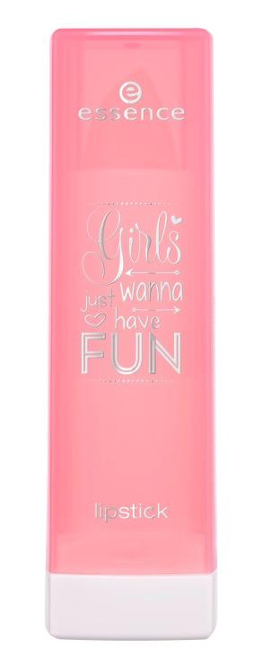 ess_Girls just wanna have fun_Lipstick_#03_closed.jpg