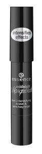 essence midnight masquerade 2in1 intensifying base & smokey kajal 01