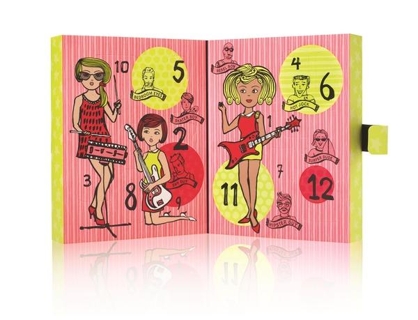 benefit-adventskalender-2016-girl_o_clock_calendar_c-min-iloveimg-resized