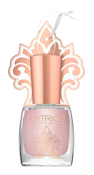 C04 Noble Nude