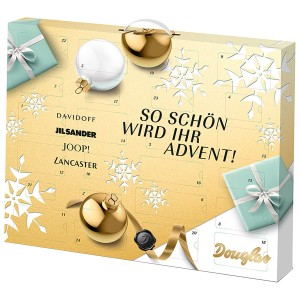 douglas_home-adventskalender-fur_damen_und_herren