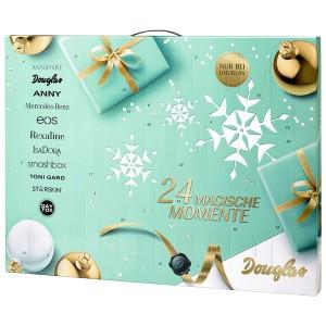 douglas_home-adventskalender
