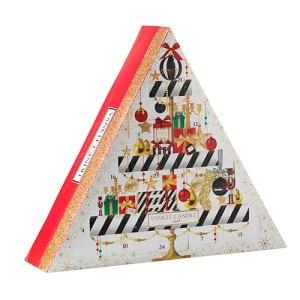 pyramid-advent