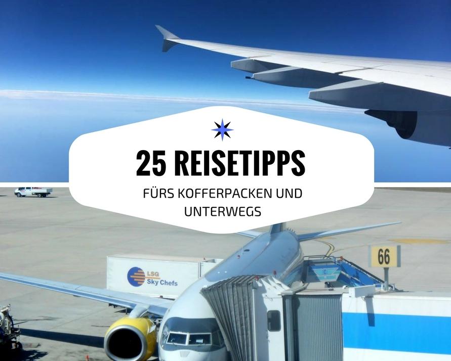 25-reisetipps-makeupinflight