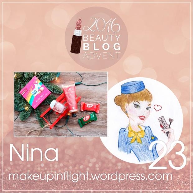 23_bba_2016_makeupinflightwordpress-kopie