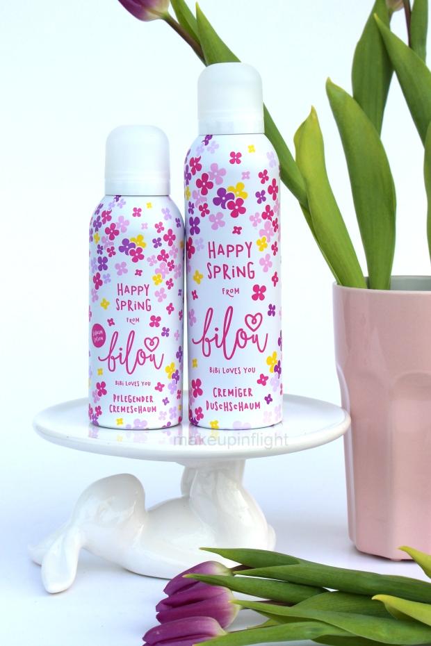 bilou_happy_spring