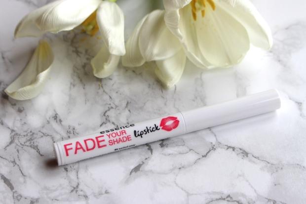 essence_fade_your_shade_lipstick_1
