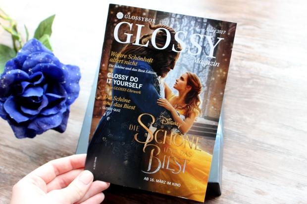 glossybox_märz_die_schöne_und_das_biest_3
