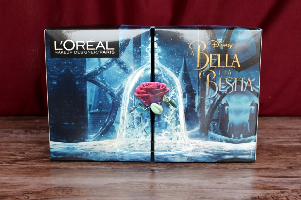 loreal_beauty_and_the_beast