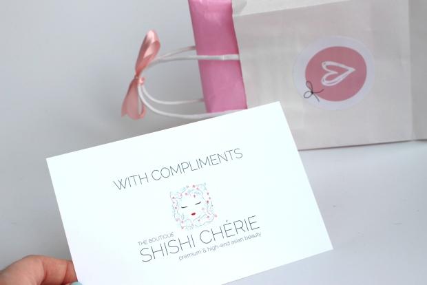 shishicherie_beauty_cuties_koreanische_kosmetik_4