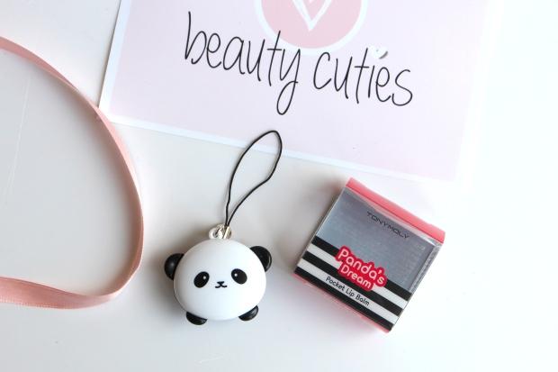 tony_moly_pandas_dream_1