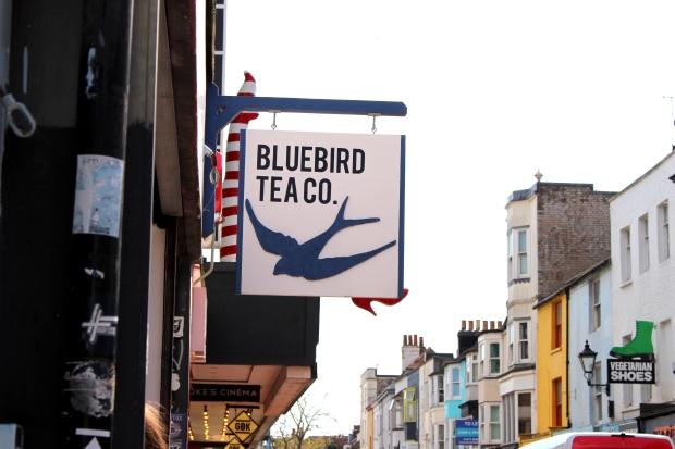 bluebird_tea_co_brighton