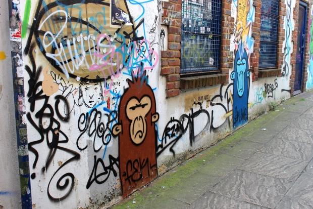 brighton_graffiti_1