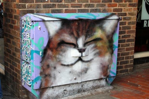 brighton_graffiti_3