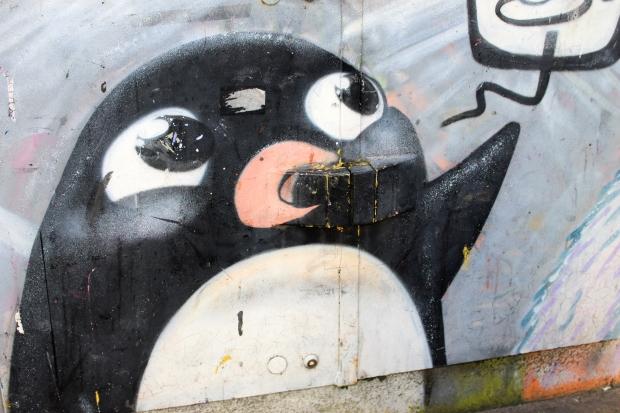 brighton_graffiti_4