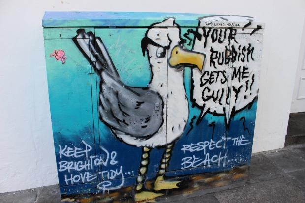 brighton_graffiti_5