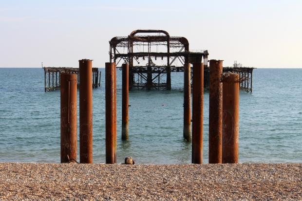 brighton_old_pier_1
