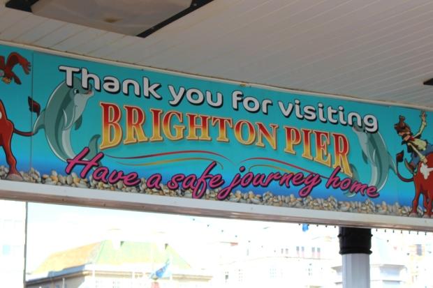 brighton_pier_4