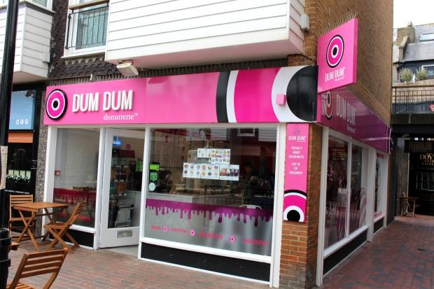 dum_dum_donuts
