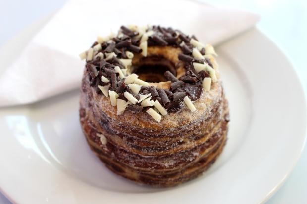 dum_dum_donuts_zebra