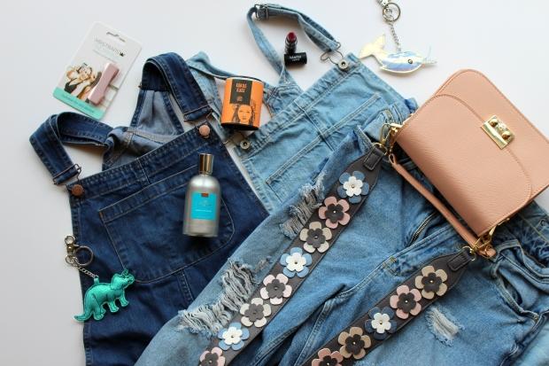 glamour_shopping_week_haul_2