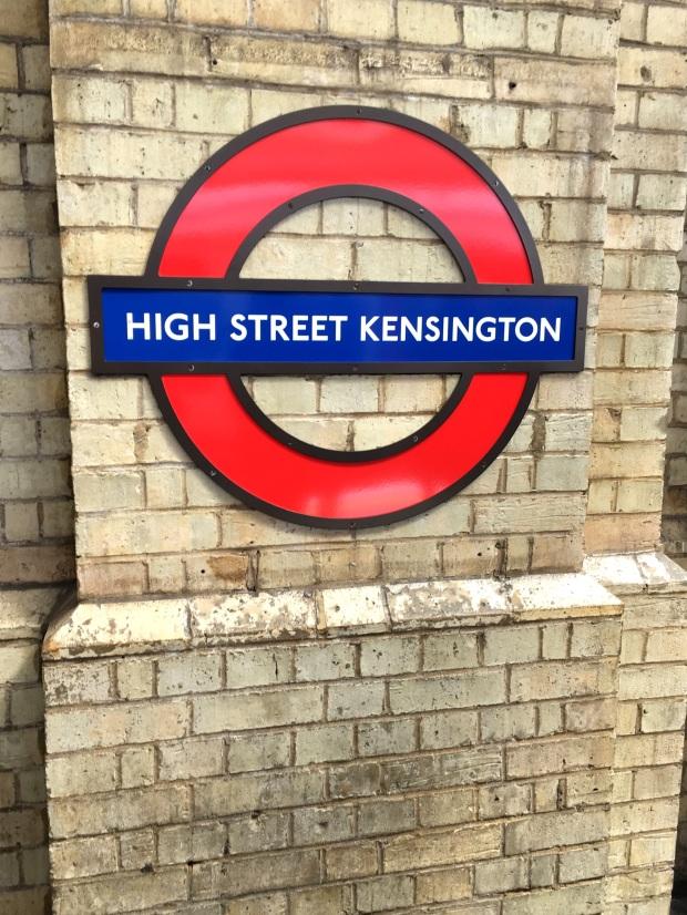 high_street_kensington