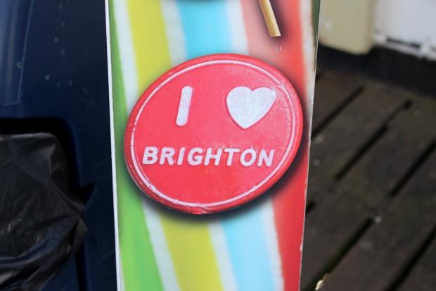 i_love_brighton