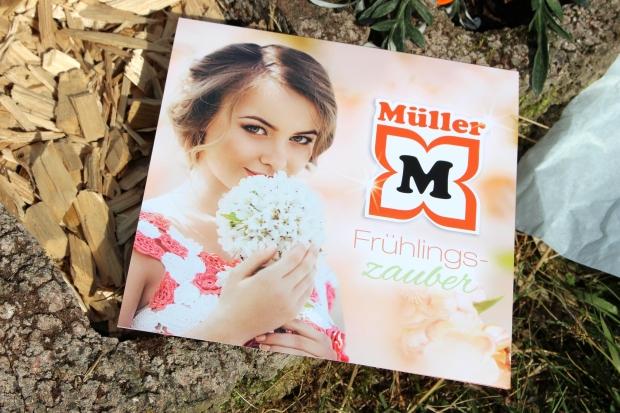 müller_look_box_april_2017_5
