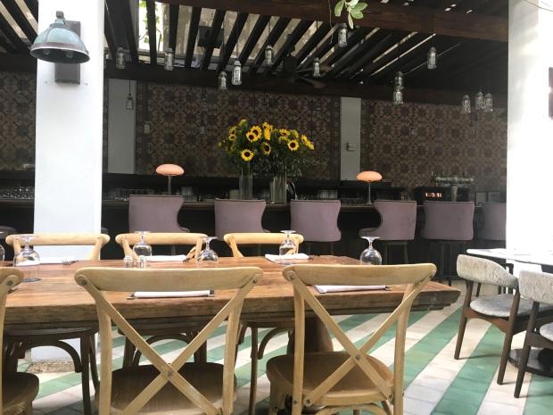 miami_cecconis_restaurant_4