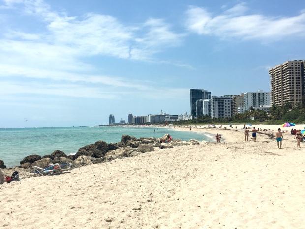 miami_south_beach_5