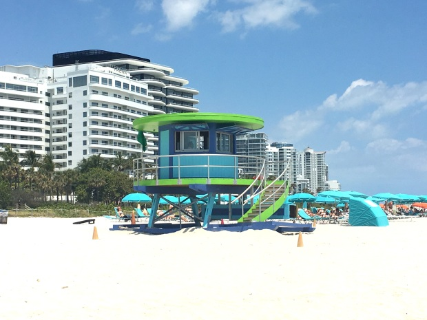 miami_south_beach_6