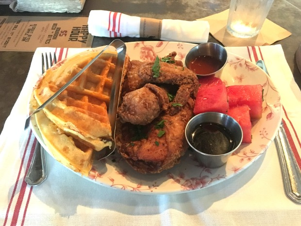 miami_yardbird_southern_table_and_bar_chicken_and_waffles