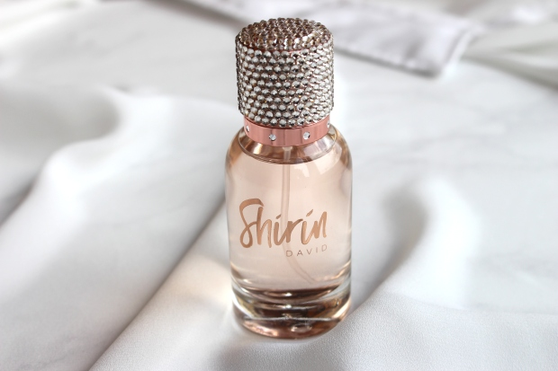 monatsfavoriten_april_2017_shirin_david_parfum