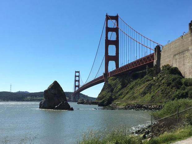 san_francisco_golden_gate_bridge_bike_tour_10