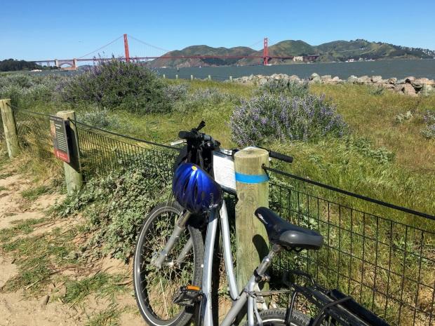san_francisco_golden_gate_bridge_bike_tour_2