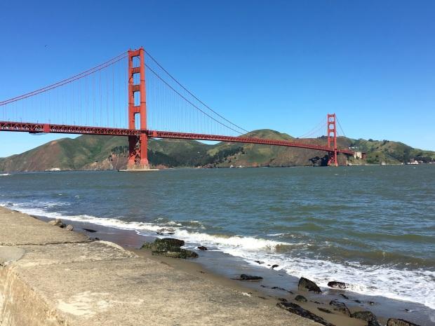 san_francisco_golden_gate_bridge_bike_tour_4