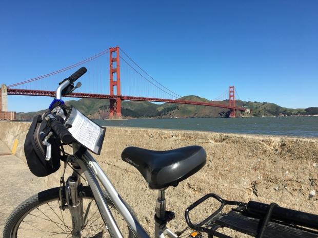 san_francisco_golden_gate_bridge_bike_tour_5